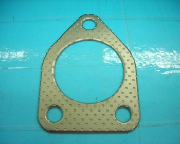 Unknown - Manufacturer unknown - MUFFLER GASKET (for Mitsubishi vehicles)
