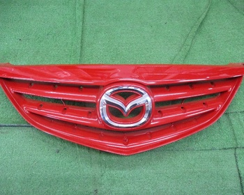 Mazda - Atenza Sports Wagon GY3W Genuine Grill