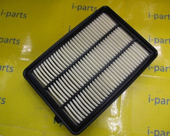 Unknown - Honda Motor Corporation - Civic Type R (FK8) Genuine Air Filter